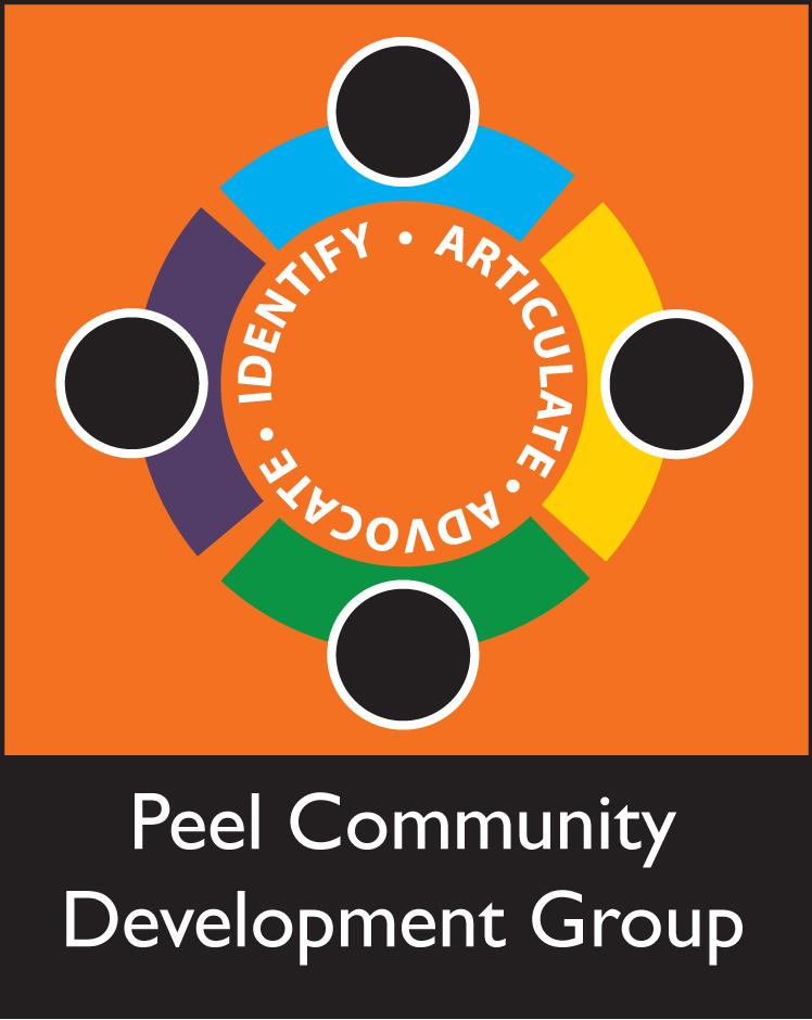 PCDG-Logo.jpg