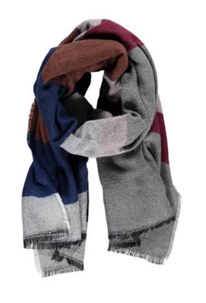 forever scarf.jpg