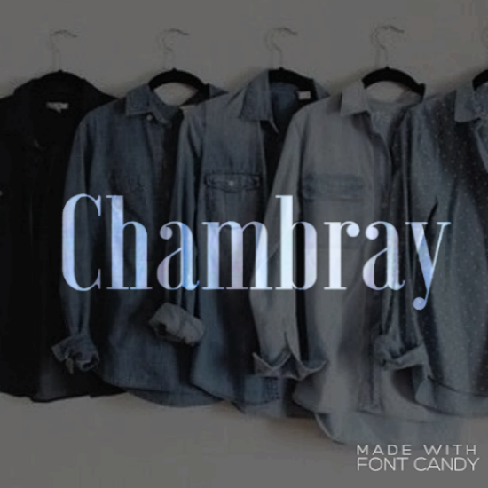 big chambray.png