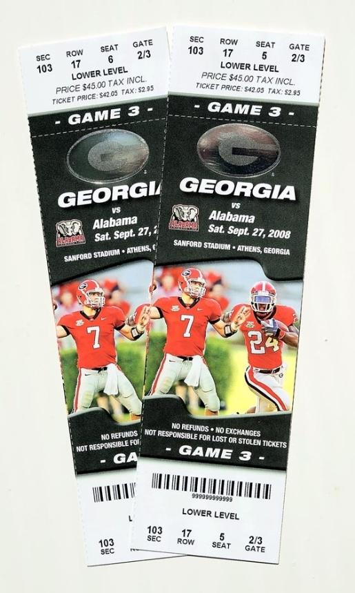football tickets.jpg