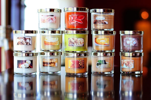 mini candles.jpg