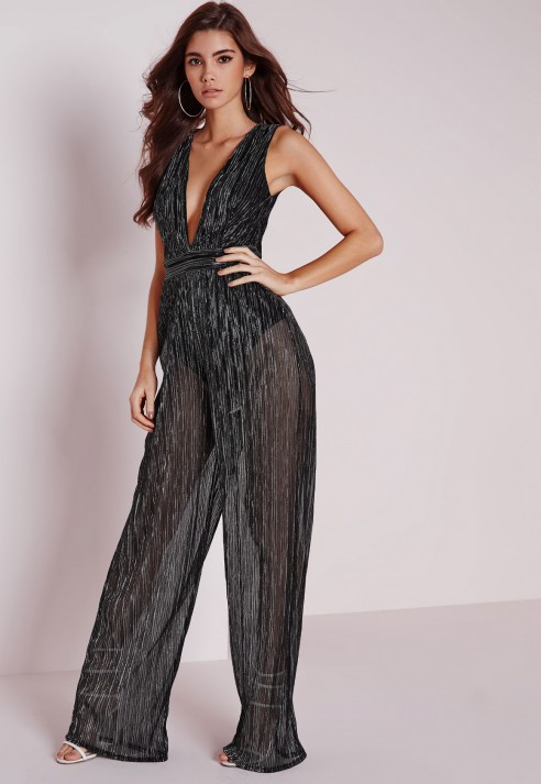 missguided jumpsuit.jpg