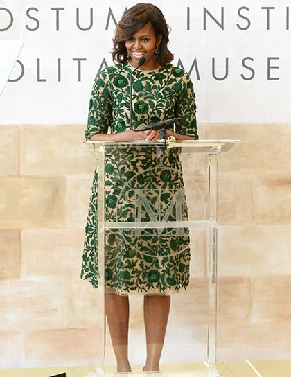 michelle-obama-wearing-Naeem-Khan.jpg