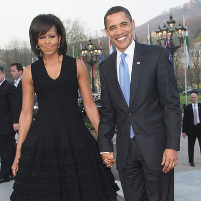 Michelle-Obama_0_0.jpg