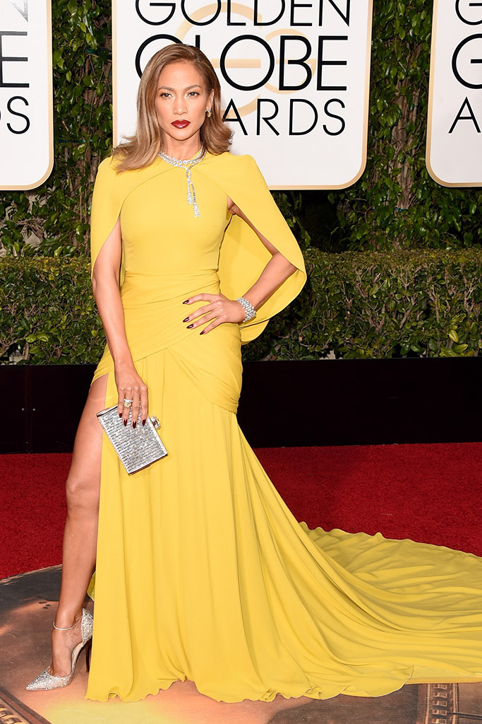 jennifer-lopez-golden-globes-red-carpet-2016.jpg