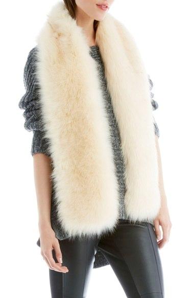 nordstrom scarf.jpeg