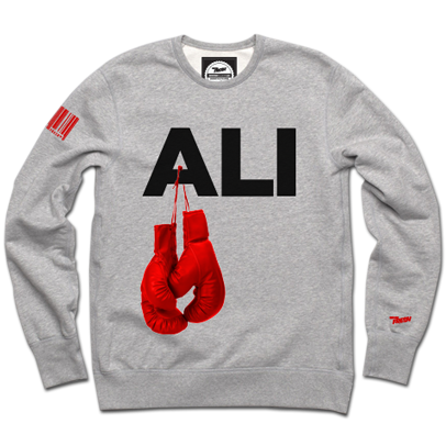 ali sweat shirt.png