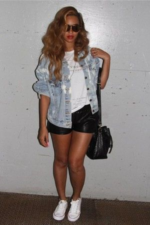 Beyonce 10.jpg