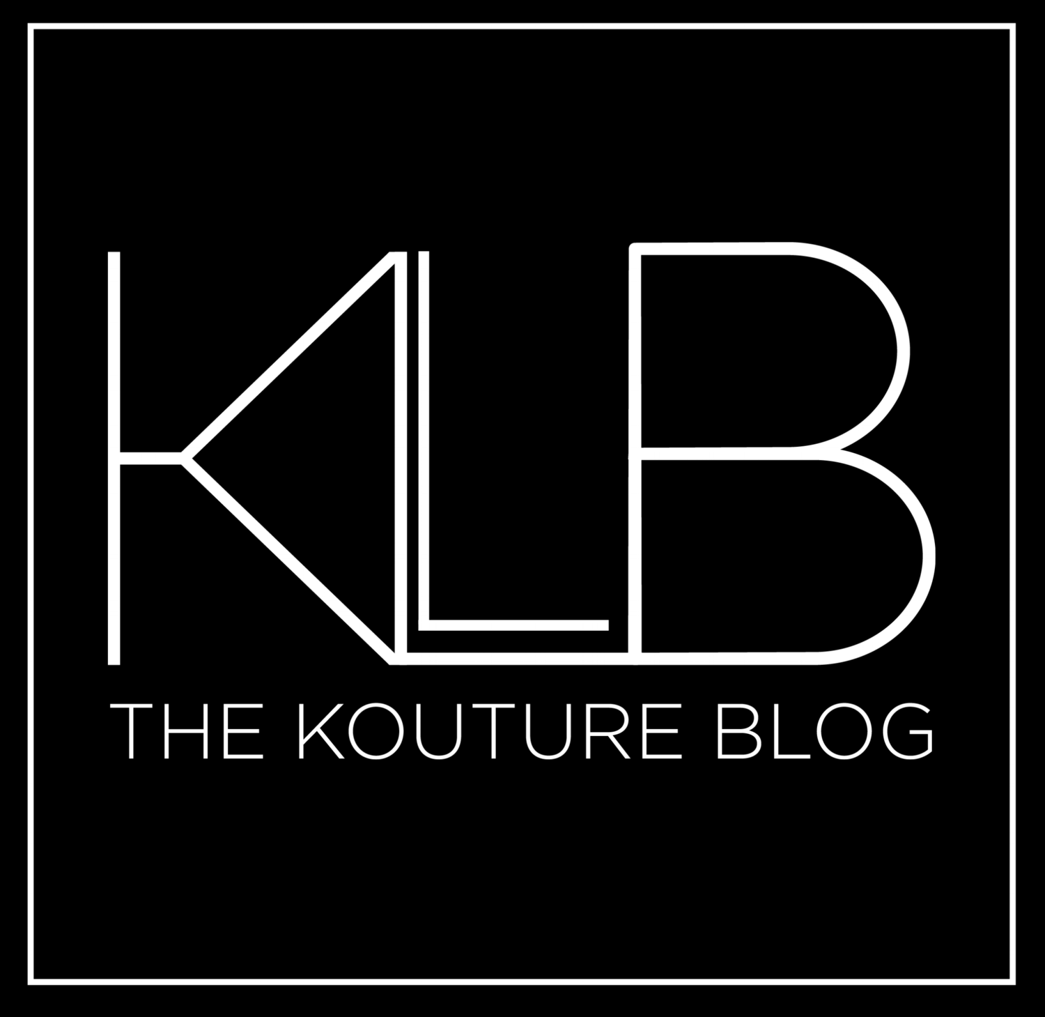 The Kouture Blog