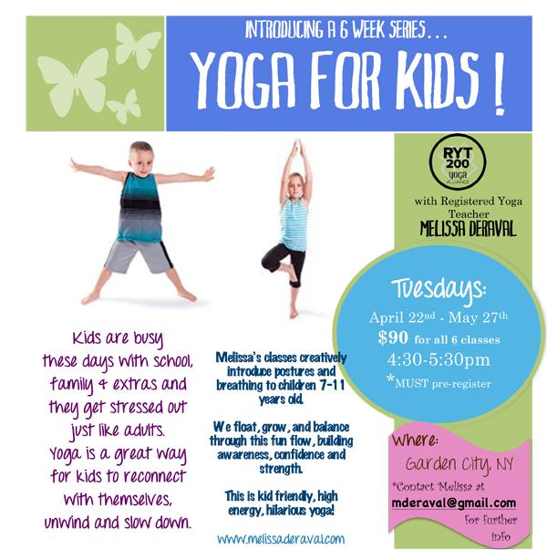 Kids-Yoga-at-Home-Studio-April (1).jpg