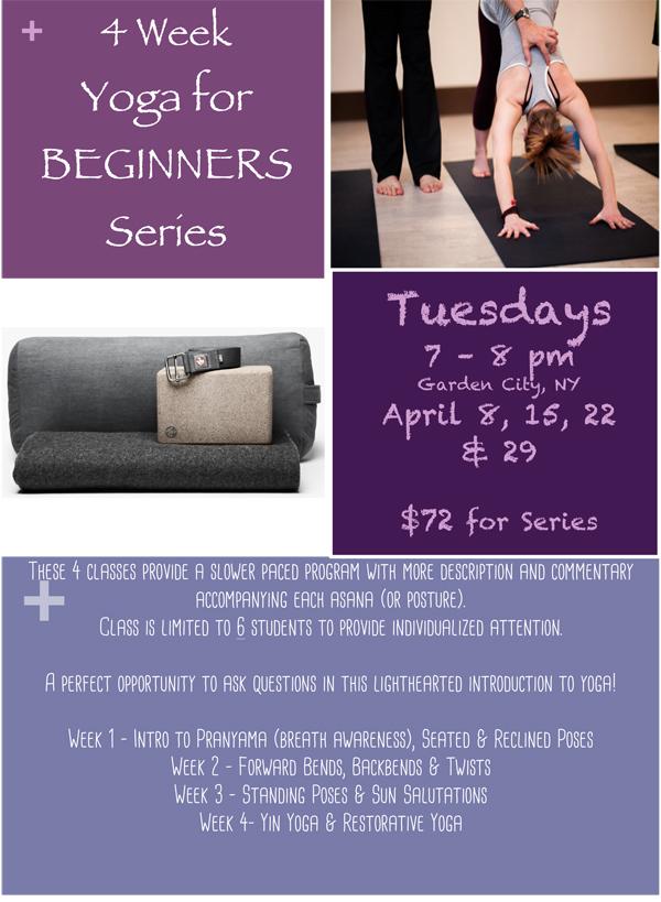 Beginners Yoga Series.jpg
