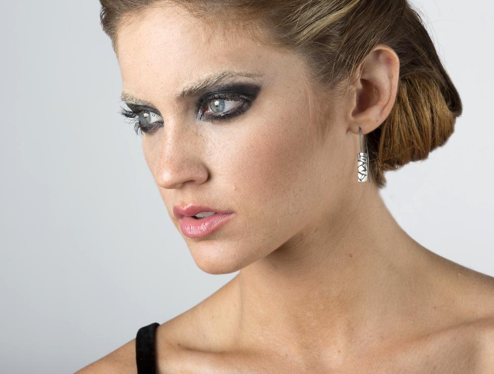 Mini Shatter Earrings.jpg