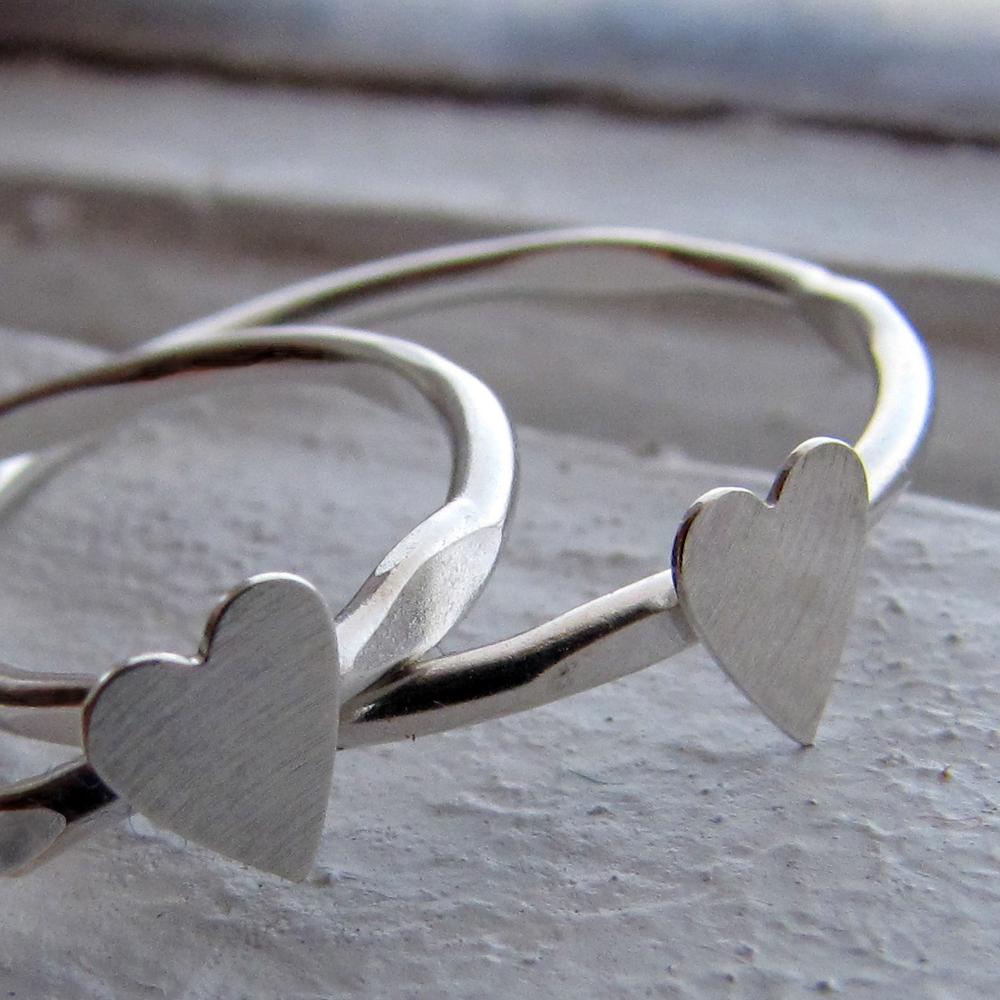 Heart Rings.jpg