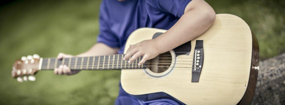PSMD_Guitar-Cover_J.Gingerich_PSMD7.jpg