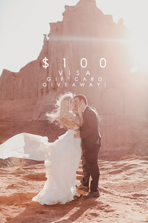 Alixann Loosle Photography Giveaway.jpg