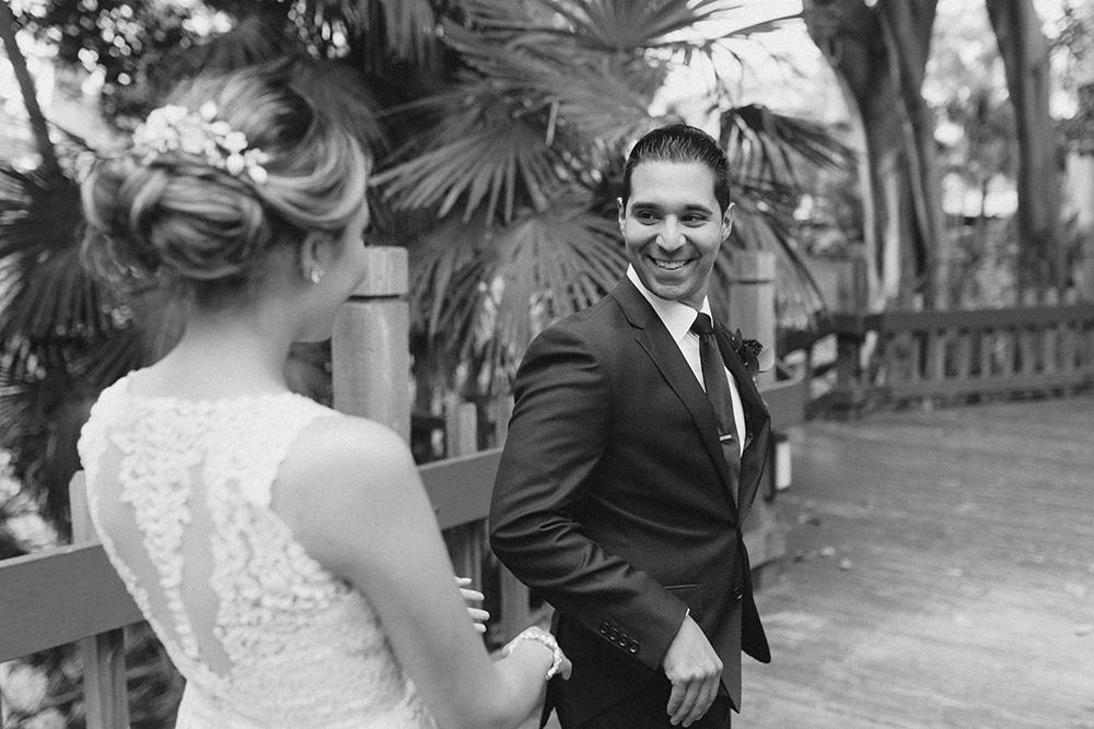 Balboa Park Moniker Warehouse Wedding San Diego73.jpg