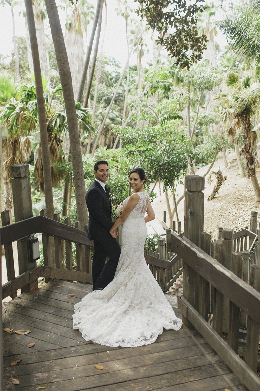 Balboa Park Moniker Warehouse Wedding San Diego88.jpg