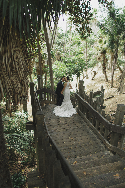 Balboa Park Moniker Warehouse Wedding San Diego94.jpg
