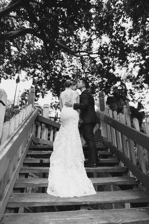 Balboa Park Moniker Warehouse Wedding San Diego123.jpg
