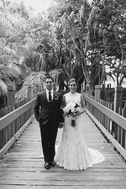 Balboa Park Moniker Warehouse Wedding San Diego125.jpg