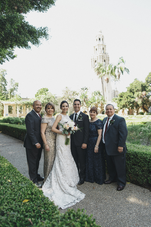 Balboa Park Moniker Warehouse Wedding San Diego208.jpg