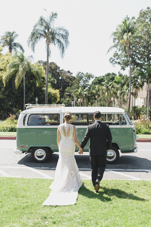 Balboa Park Moniker Warehouse Wedding San Diego241.jpg