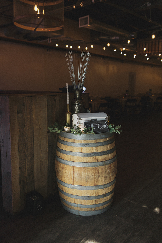 Balboa Park Moniker Warehouse Wedding San Diego295.jpg