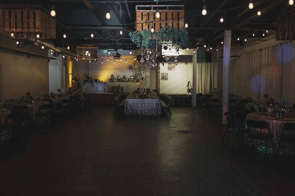 Balboa Park Moniker Warehouse Wedding San Diego298.jpg