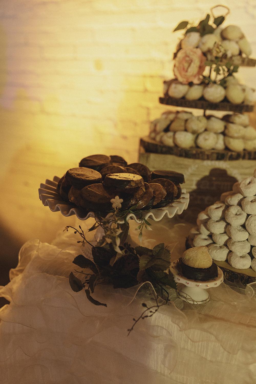 Balboa Park Moniker Warehouse Wedding San Diego321.jpg