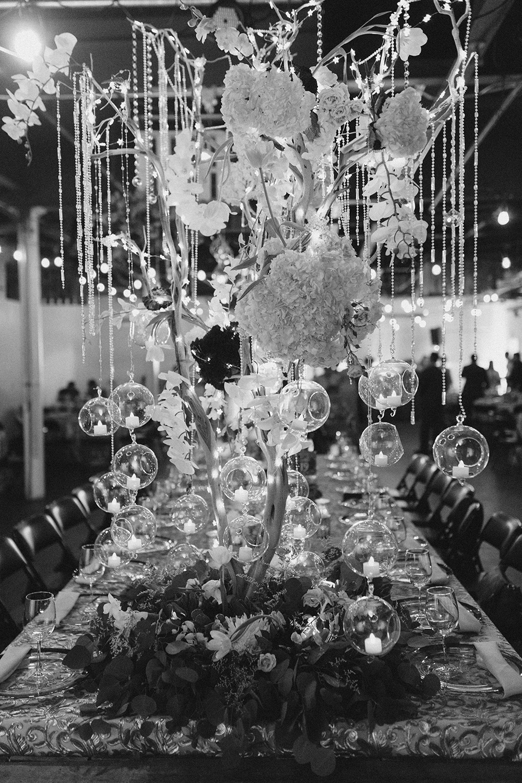 Balboa Park Moniker Warehouse Wedding San Diego333.jpg