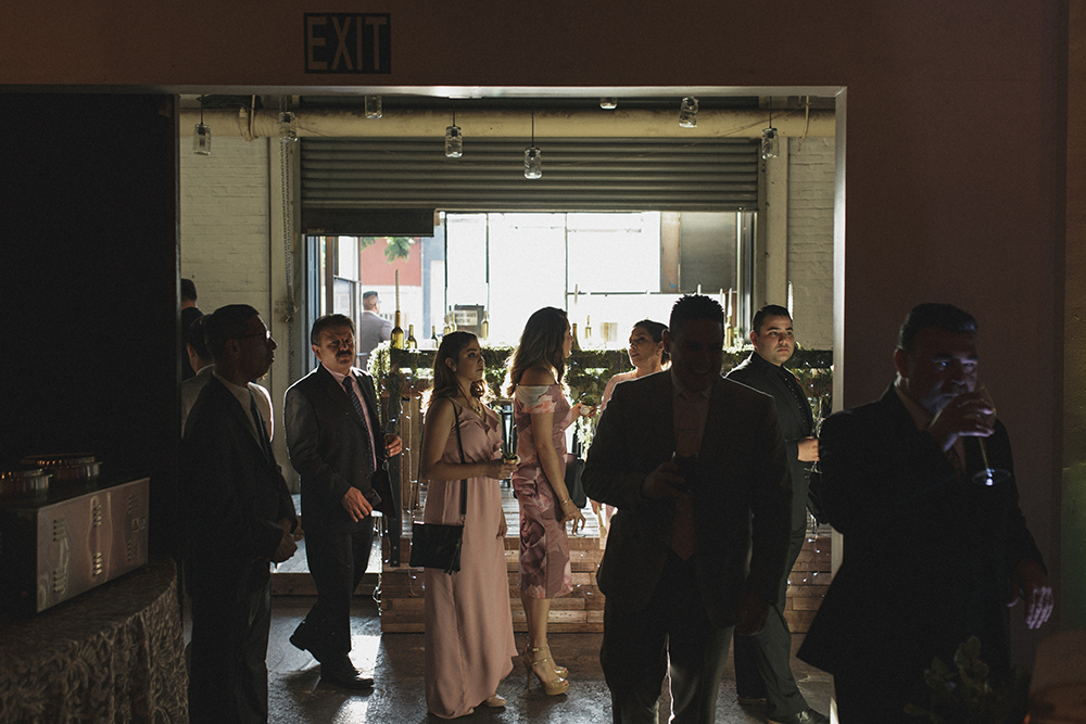 Balboa Park Moniker Warehouse Wedding San Diego370.jpg