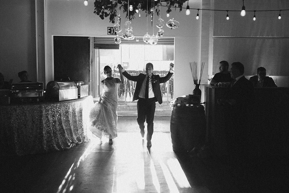 Balboa Park Moniker Warehouse Wedding San Diego387.jpg