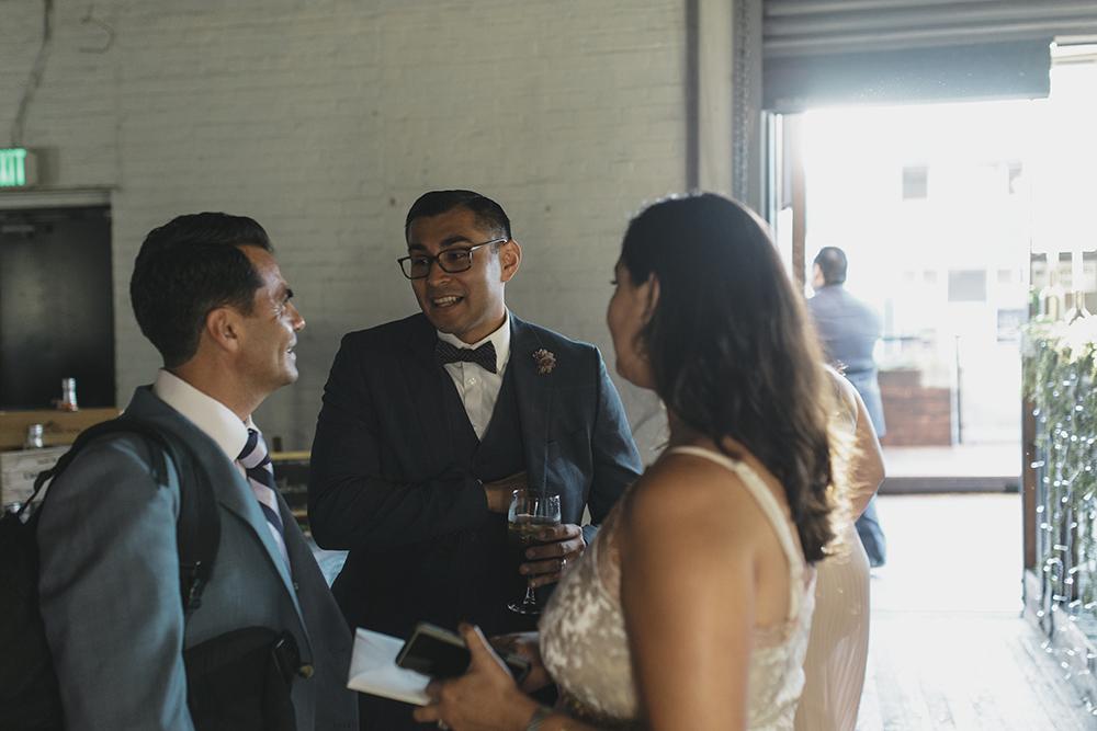Balboa Park Moniker Warehouse Wedding San Diego408.jpg