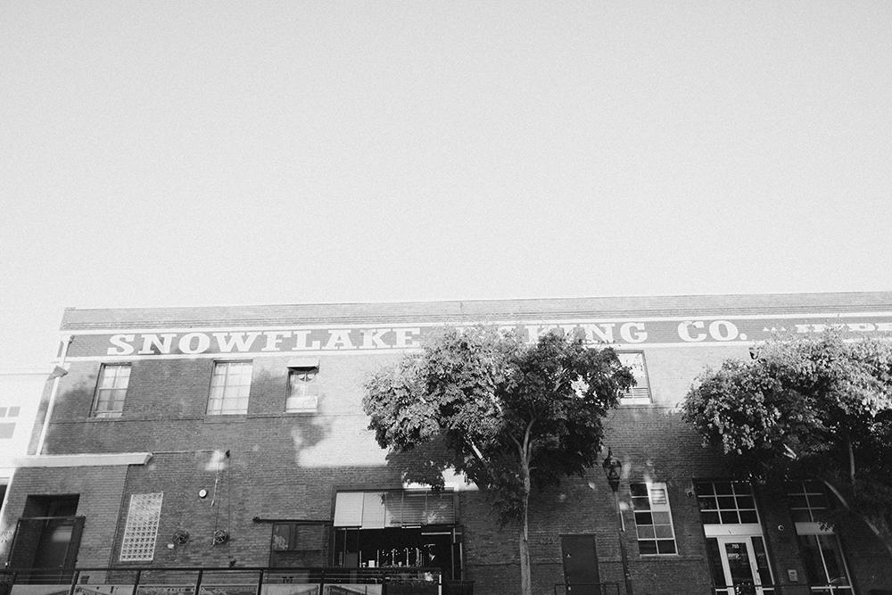 Balboa Park Moniker Warehouse Wedding San Diego467.jpg