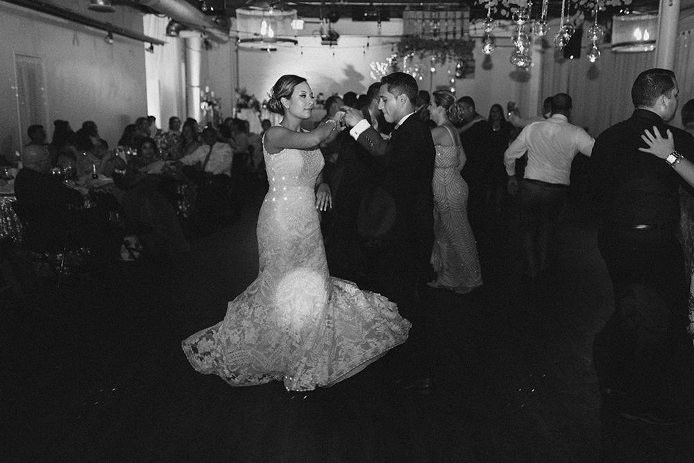 Balboa Park Moniker Warehouse Wedding San Diego610.jpg