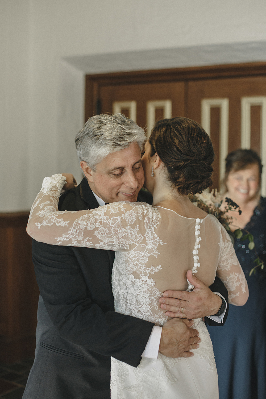New Jersey Wedding Indian Trail Club128.jpg