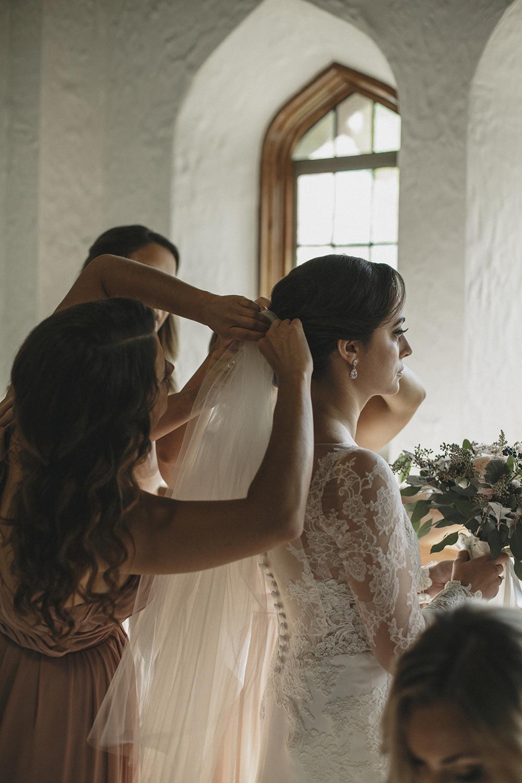New Jersey Wedding Indian Trail Club135.jpg