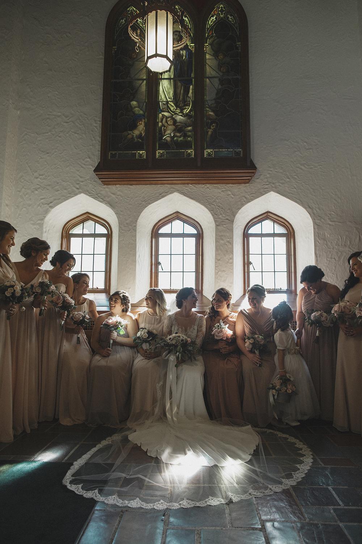 New Jersey Wedding Indian Trail Club146.jpg