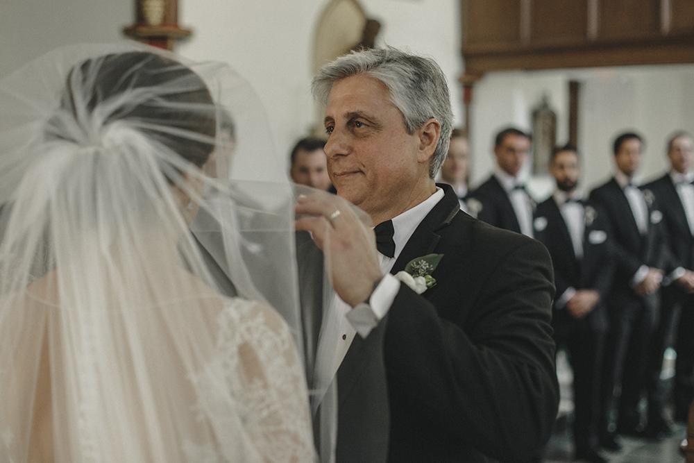 New Jersey Wedding Indian Trail Club204.jpg