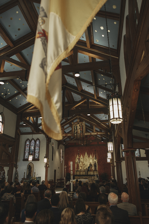 New Jersey Wedding Indian Trail Club217.jpg
