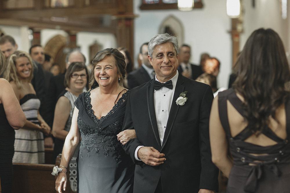 New Jersey Wedding Indian Trail Club294.jpg