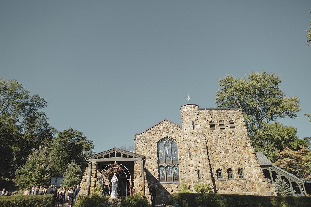 New Jersey Wedding Indian Trail Club304.jpg