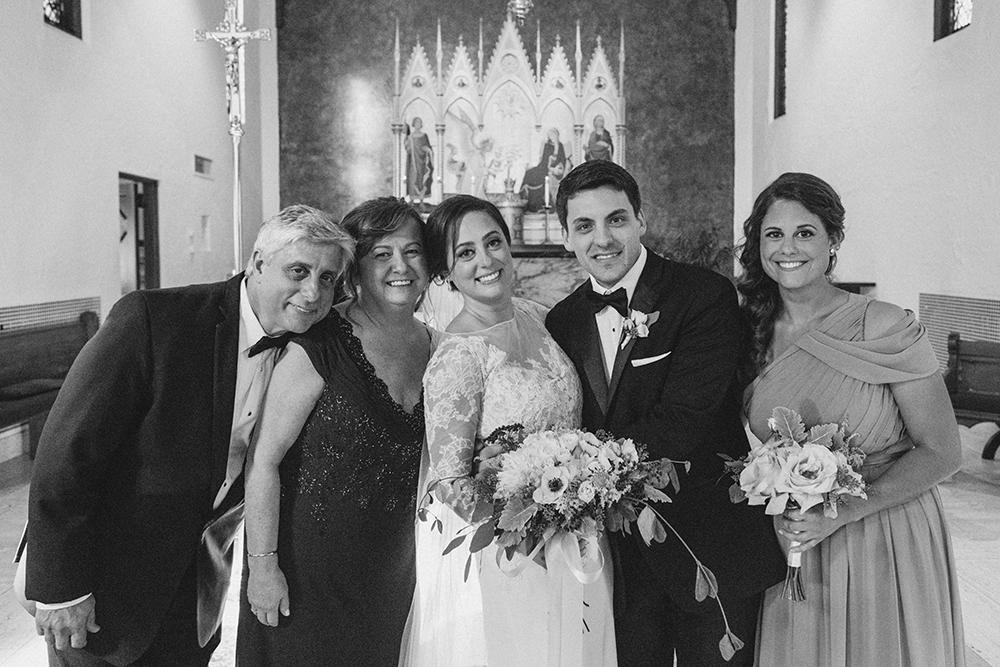 New Jersey Wedding Indian Trail Club317.jpg