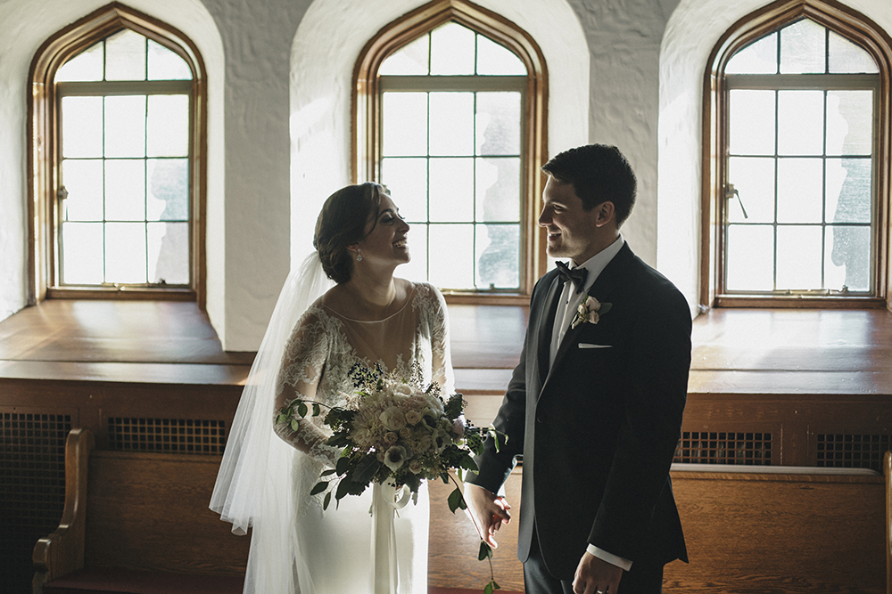 New Jersey Wedding Indian Trail Club323.jpg