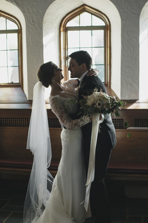 New Jersey Wedding Indian Trail Club322.jpg