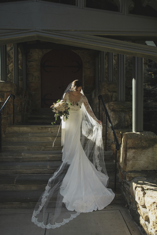 New Jersey Wedding Indian Trail Club336.jpg