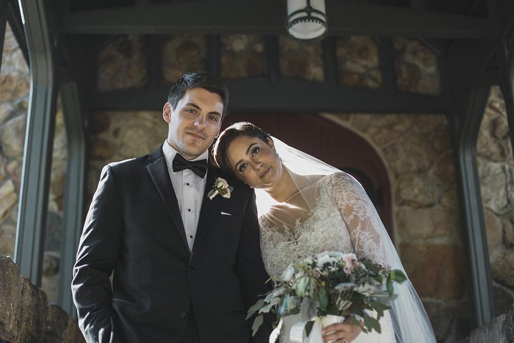 New Jersey Wedding Indian Trail Club352.jpg