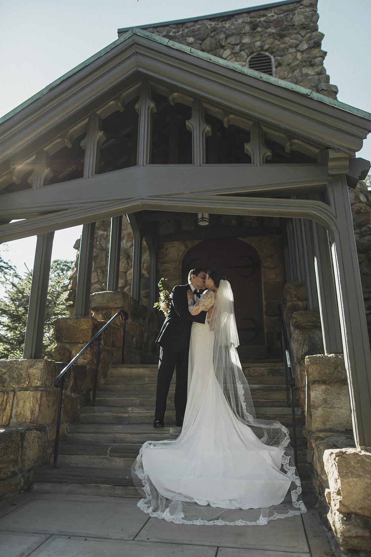 New Jersey Wedding Indian Trail Club349.jpg