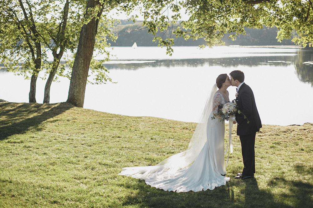 New Jersey Wedding Indian Trail Club384.jpg