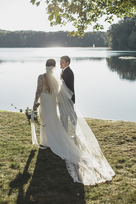 New Jersey Wedding Indian Trail Club392.jpg